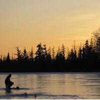 Winterfest Ice Fishing Derby